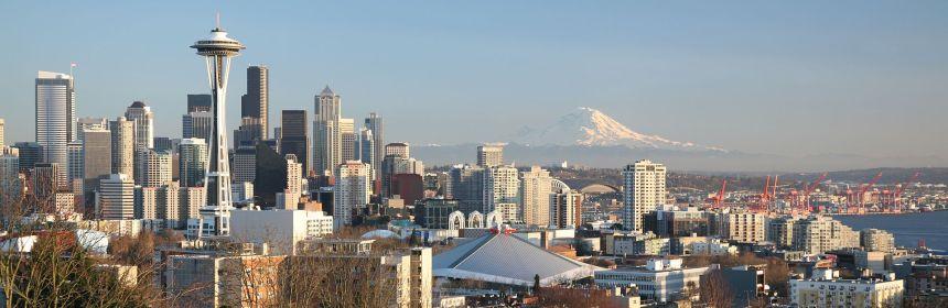 Source: https://commons.wikimedia.org/wiki/File:Seattle_4.jpg